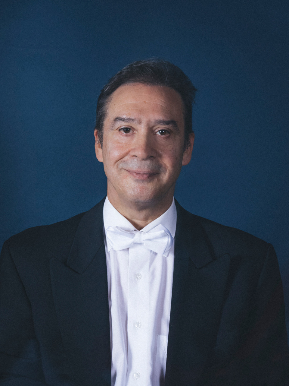 François Sauzeau picture